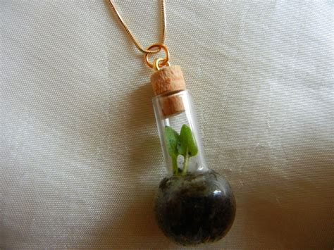 how to make cool jewelry at home diy how to make a terrarium necklace to keep or give