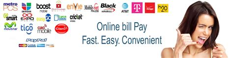 pay boost mobile bill phone bill center pay your prepaid phone bill instant