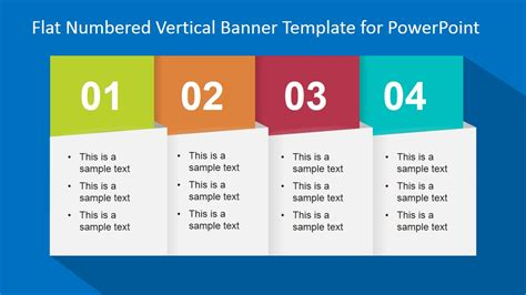 free ppt templates for hrm powerpoint template for human resources presentation