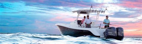 fast easy boat loans get that boat loan fast convenient online boat loans