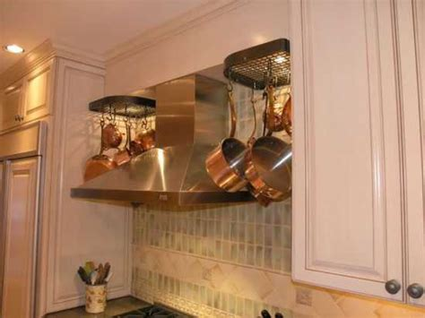 decorating a kitchen with copper 33 modern interior design and decorating ideas bringing