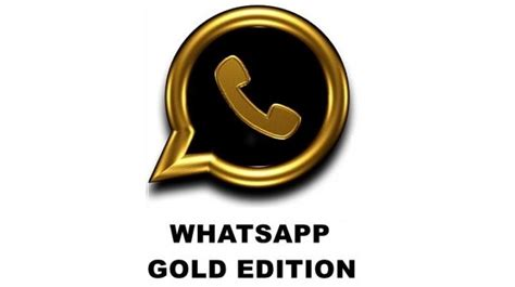 whatsapp wallpaper gold whatsapp gold edition yes it is a scam a hoax