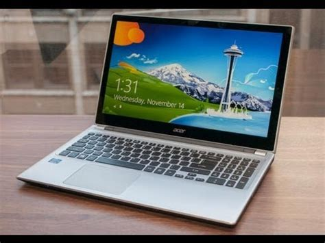 acer aspire v5 122p 42154g50n price in the philippines and