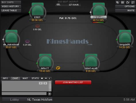 europe bet room kingshands europe bet layout