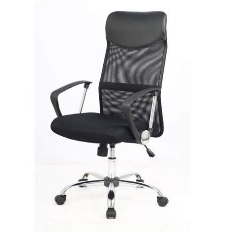 si鑒es de bureau ergonomiques chaises de bureau ergonomiques belgique chaise id 233 es