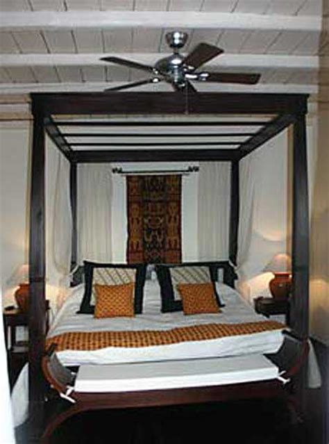 indonesian bed frames indonesian canopy bed klbed