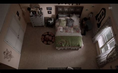 allison argent s room great idea for bedroom decor