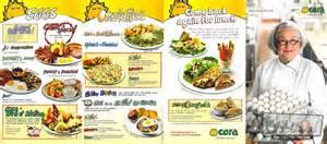 Restaurant Patio Tables Cora S Breakfast Amp Lunch Menu Pegout Com