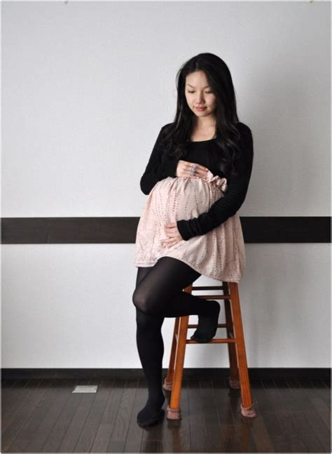 Handmade Maternity Clothes - 75 best maternity patterns images on maternity