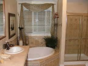 Small Master Bathroom Designs Planning Amp Ideas Master Bathroom Floor Plans Small