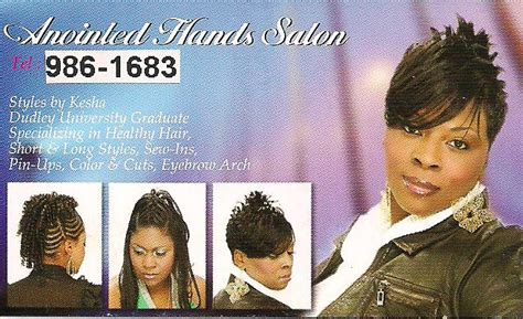 black hair stylists in nashville black hair stylist in nashville tn home beautiful trendy