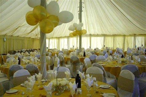 white and gold decorations white and gold white and gold decorations