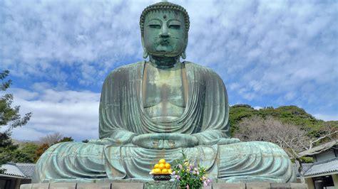 japanese buddhist kamakura 171 traveljapanblog