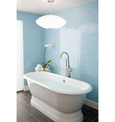 Tiles For Small Bathrooms Ideas Bathroom Floor Tile Designs For Small Bathrooms