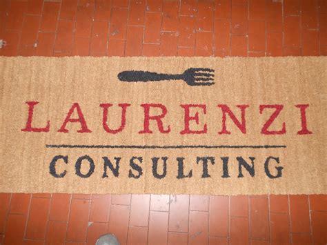 zerbino con logo zerbini per negozi con logo roma centro moquette contract