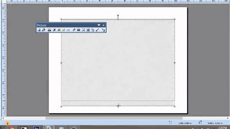 how to layout newspaper using ms publisher how to create a newspaper using microsoft publisher