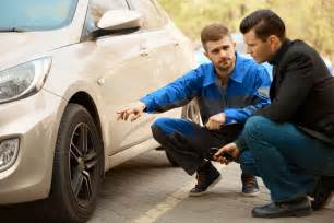 Automotive Service Advisor by What Is The Of The Service Advisor Automotive