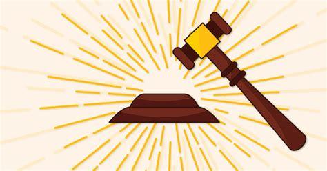 corta cespe 4 landmark court cases that changed america