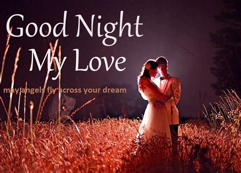 couple wallpaper good night 15 romantic good night quotes for her with images