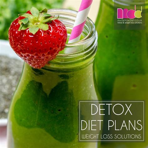 Detox Smoothie Plan Uk by 28 Best Juice Cleanse Diets Plans Images On