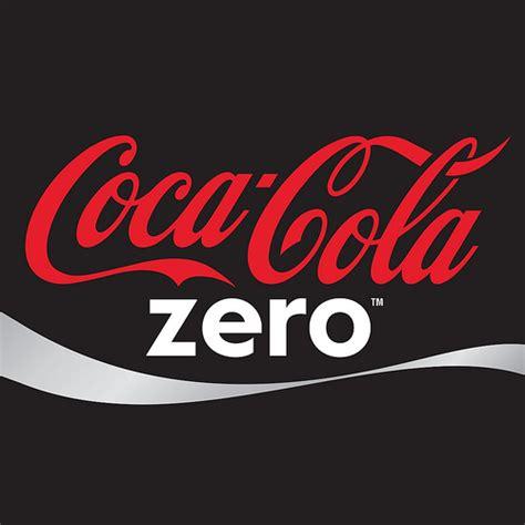 coca zero logo de coca cola zero explore coca cola zero m 233 xico s