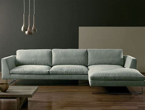 Small Couches For Rooms by Fresh Living Room Top Corner Sofas For Small Spaces Decor