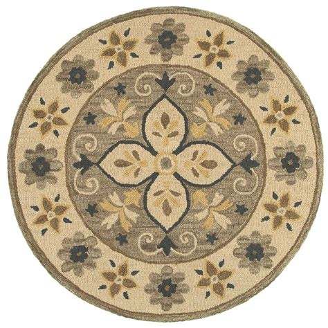 dazzle rug lr resources dazzle 54056 taupe rug