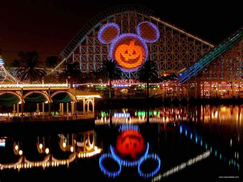 disney wallpaper computer screen disney halloween backgrounds wallpaper cave