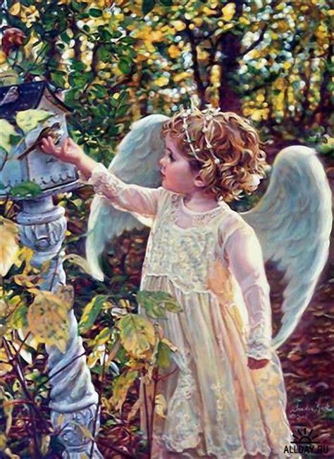 by sandra kuck angels 1000 images about sandra kuck on pinterest angel