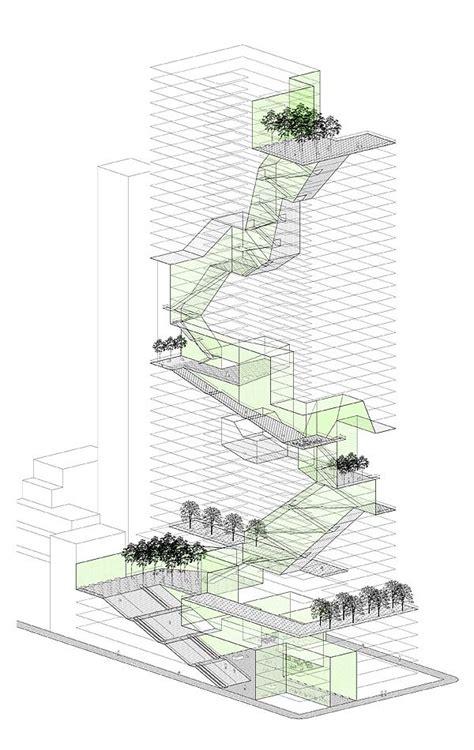 Landscape Architecture Concept Diagrams 117 Best Images About Concept Diagram On
