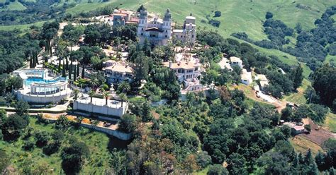 Who Owns The House House by 10 Most Expensive Houses In The World And Who Owns Them