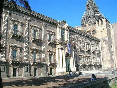 università catania lettere catania sparatoria davanti alla facolt 224 di lettere