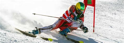 Audi Ski World Cup by Audi Fis Ski World Cup Val Gardena Saslong