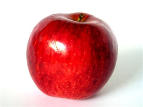 apple red if you don t know don t teach connect consulting group