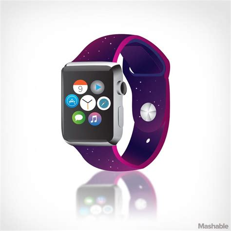 12 unique apple bands we want on our wrists