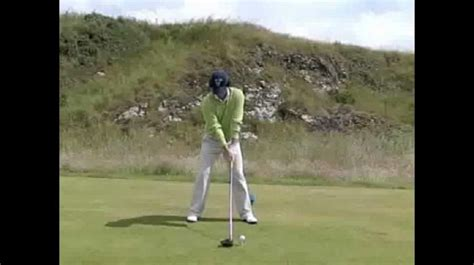 golf swing analysis rory mcilroy golf swing analysis gregsmithgolfcoach
