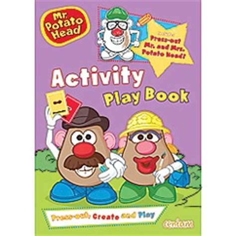 the potato parable books childrens books toys debenhams