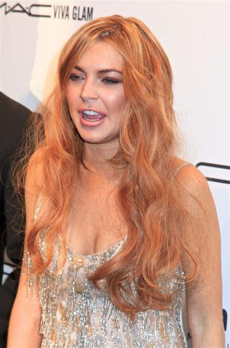 Lohans New by Lindsay Lohan Junglekey Fr Image 50