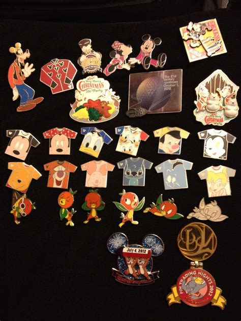 twizzle on pinterest 43 pins collecting disney pins disneypintrading share your