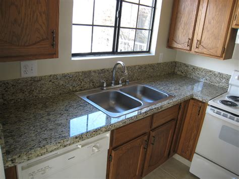 apartment kitchen cabinet ideas granite countertops fresno california kitchen cabinets