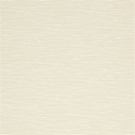 what are the neutral colors wallpaper neutral colors gallery
