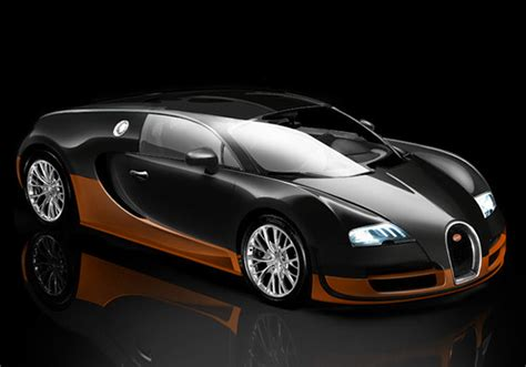 Schnellstes Auto Der Welt Name by 10 Of The Fastest Super Cars In The World Marketwatch