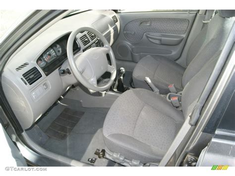 electronic stability control 2005 subaru legacy interior lighting service manual how does cars work 2005 kia rio interior lighting 2012 kia rio5 price photos