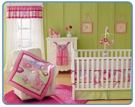 pink giraffe crib bedding popular butterfly applique quilt buy cheap butterfly