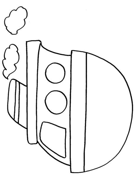 dessin bateau avec hublot coloriage hublot bateau meilleures id 233 es coloriage pour
