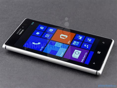 Merveilleux Baignoire Balneo Encastrable #10: Nokia-Lumia-925-Review-039.jpg