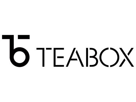 designboom natasha jen pentagram gives indian tea company a vibrant new identity