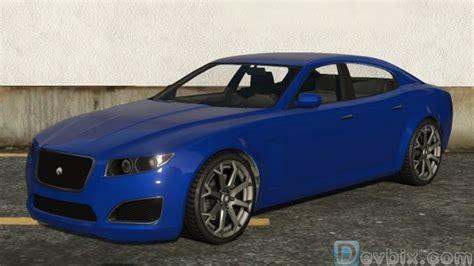 Gta 5 Online Auto Verkaufen by Gta 5 Online Autoverkauf Preisliste Devbix