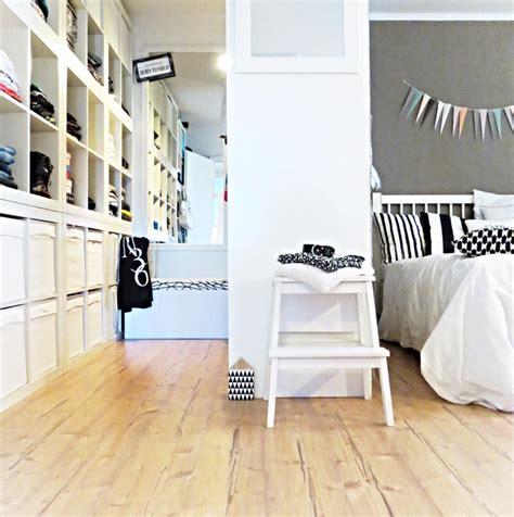 schlafzimmer in weiß einrichten wie kann schlafzimmer einrichten gold weiss