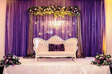 indoor engagement decoration  bangalore